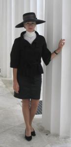 Angelika Rohrbacher